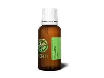Naturalny olejek eteryczny TYMIANKOWY 30ml