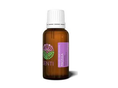 Naturalny olejek eteryczny PACZULOWY 30ml