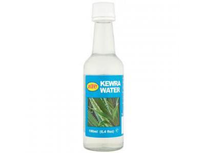 KTC Kewra Water woda 190ml