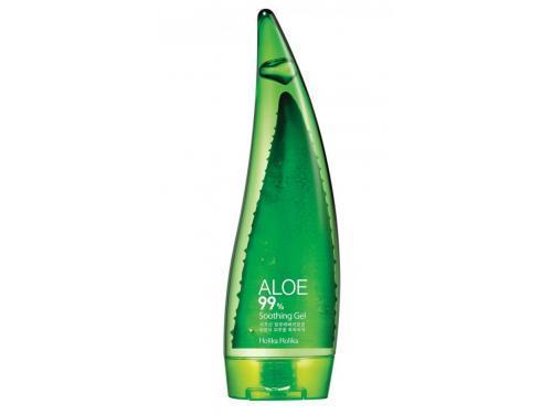 HOLIKA Aloe Gel żel aloesowy 55 ml