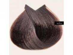 Nutricolor 4.5 Mahoniowy brąz 140 ml