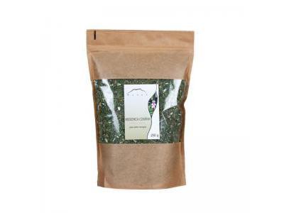 Mierznica czarna ziele 250 g